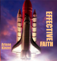 #7 – Effective Faith