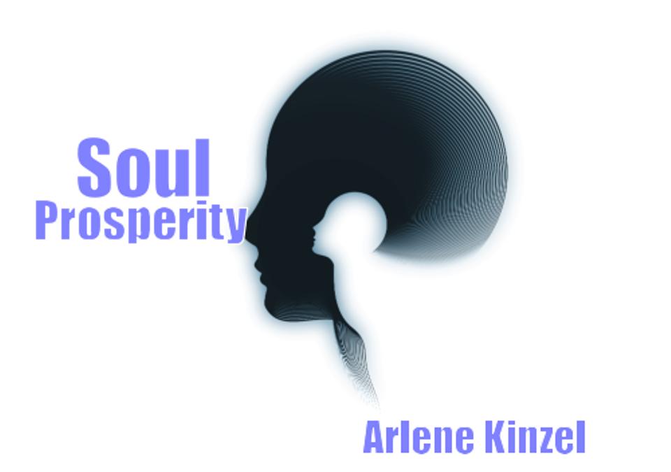 Soul Prosperity